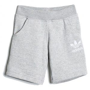 Spodenki adidas Originals Junior AJ0293 Rozmiar 140
