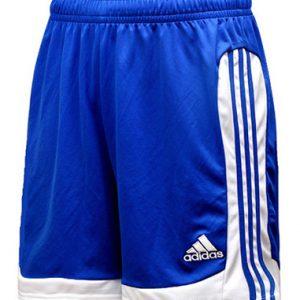 Spodenki adidas Toque 623345 Rozmiar M (178cm)