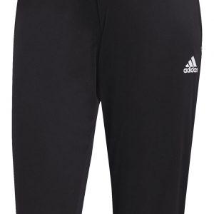 Spodnie 3/4 damskie adidas Tiro 21 GM7372 Rozmiar XXL (183cm)