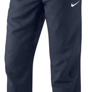 Spodnie Nike Sideline Foundation 12 447436-451 Rozmiar M (178cm)