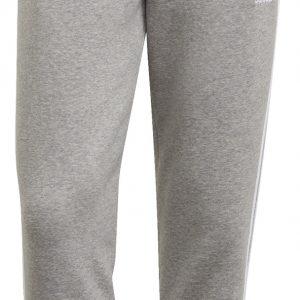 Spodnie adidas 3-stripes GN3530 Rozmiar M (178cm)