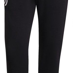 Spodnie adidas Juventus Turyn 3-stripes Sweat GR2931 Rozmiar S (173cm)