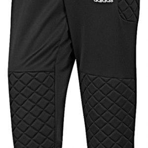 Spodnie bramkarskie adidas Tierro 506186 Rozmiar XL (188cm)