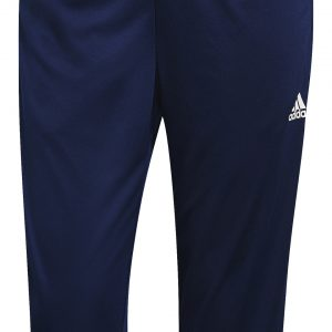 Spodnie damskie 3/4 adidas Tiro 21 GK9665 Rozmiar XL (178cm)