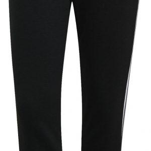 Spodnie damskie adidas 3S GM8733 Rozmiar L (173cm)
