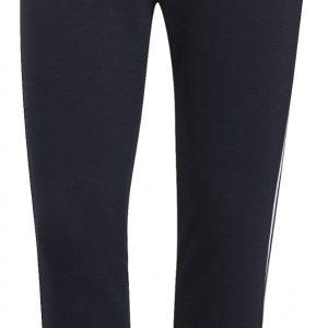 Spodnie damskie adidas 3S GM8736 Rozmiar S (163cm)