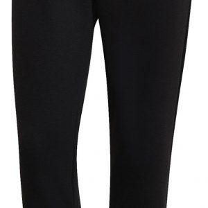Spodnie damskie adidas Linear GM5526 Rozmiar XXS