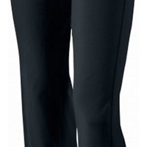 Spodnie dziewczęce z podniesionym stanem Nike 455667-010 Rozmiar XS (96-104cm)