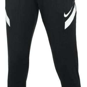 Spodnie treningowe damskie Nike Strike 21 CW6093-010 Rozmiar S (163cm)