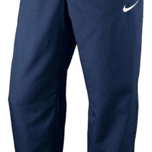 Spodnie wyjściowe Nike Cometition 11 411811-451 Rozmiar M (178cm)