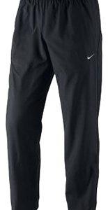 Spodnie wyjściowe Nike Open Hem 381990-010 Rozmiar L (183cm)