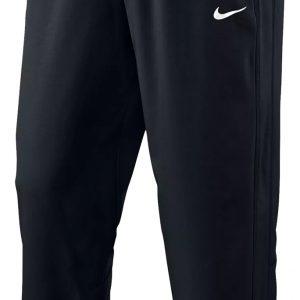 Spodnie wyjściowe Nike Team Woven 377786-010 Rozmiar M (178cm)