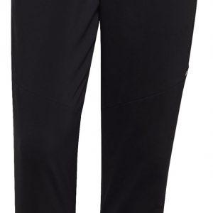 Spodnie wyjściowe adidas Condivo 21 GE5420 Rozmiar XXL (193cm)