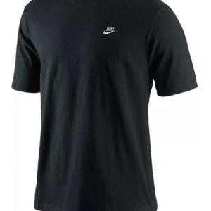 T-shirt Nike Solid 180G 340795-010 Rozmiar XL (188cm)
