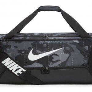 Torba Nike Brasilia M DB1162-084 Rozmiar M