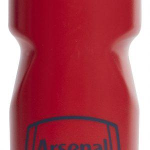 Bidon adidas Arsenal Londyn GU0097