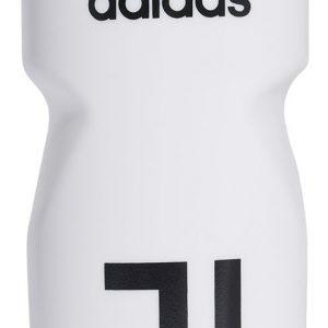 Bidon adidas Juventus Turyn GU0124