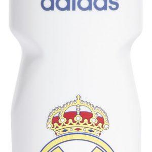 Bidon adidas Real Madryt GU0052