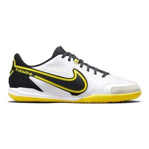 Buty Nike Tiempo Legend 9 Academy IC DA1190-107 Rozmiar 40.5
