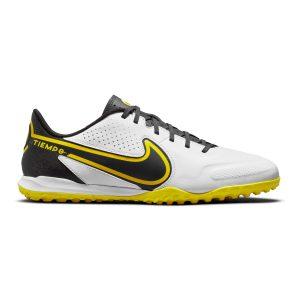 Buty Nike Tiempo Legend 9 Academy TF DA1191-107 Rozmiar 40.5