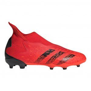 Buty adidas Junior Predator Freak.3 LL FG FY6296 Rozmiar 34