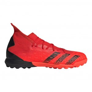 Buty adidas Predator Freak.3 TF FY6311 Rozmiar 40 2/3