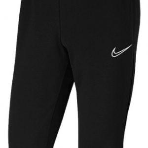Nike Dri-FIT Academy CW6127-010 Rozmiar XL (158-170cm)
