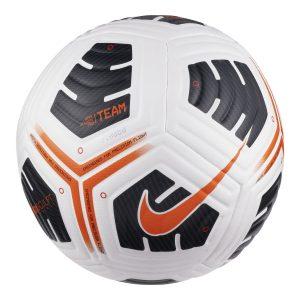 Piłka Nike Academy Pro CU8041-101 Rozmiar 4