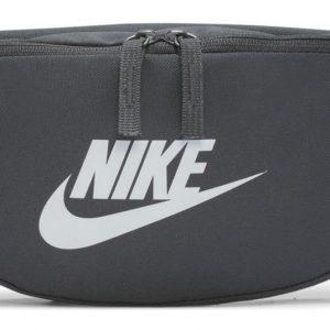 Saszetka na biodra Nike Heritage DB0490-068