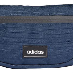 Saszetka na biodra adidas Urban H34793