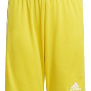 Spodenki adidas Junior Squadra 21 GN5760 Rozmiar 176