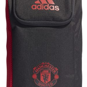 Torba na buty adidas Manchester United GU0135