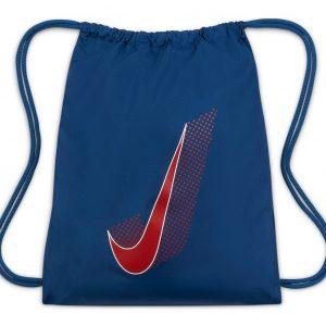 Worek na buty Nike DA5843-476