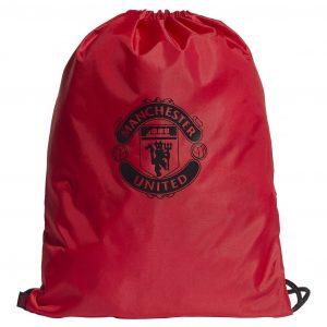 Worek na buty adidas Manchester United GU0133