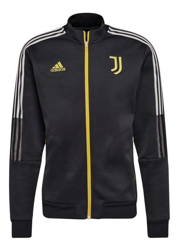 Bluza adidas Juventus Turyn Anthem GR2916 Rozmiar S (173cm)