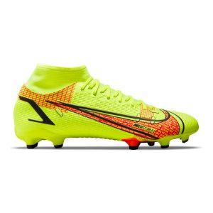 Buty Nike Mercurial Superfly 8 Academy FG/MG CV0843-760 Rozmiar 41