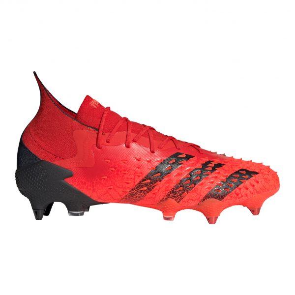 Buty adidas Predator Freak.1 SG FY6269 Rozmiar 43 1/3