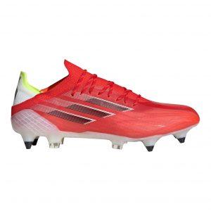 Buty adidas X SpeedFlow.1 SG FY3355 Rozmiar 42