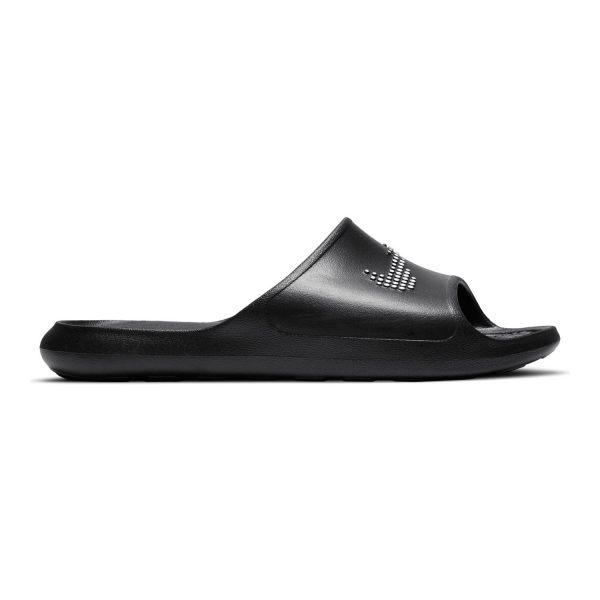 Klapki Nike Victori One CZ5478-001 Rozmiar 44