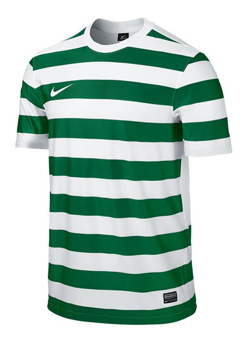 Koszulka Nike Hoop III 520462-302 Rozmiar M (178cm)