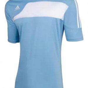 Koszulka adidas Autheno P49159 Rozmiar XL (188cm)