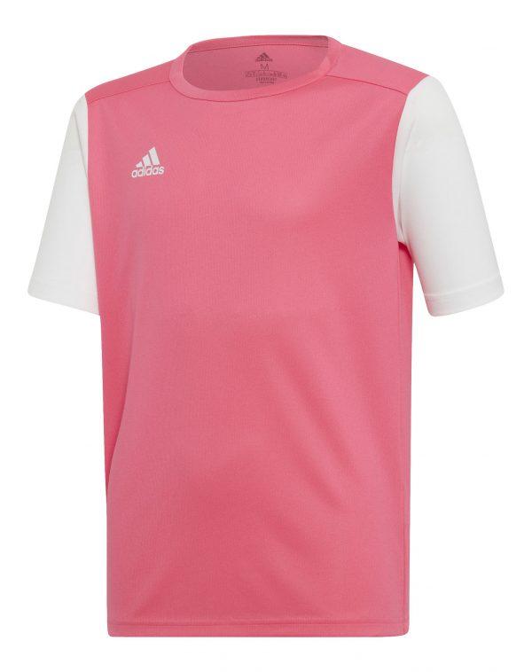 Koszulka adidas Junior Estro 19 DP3228 Rozmiar 116