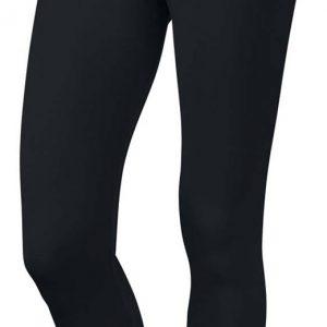 Legginsy damskie bawełniane Nike Sportswear 815997-010 Rozmiar S (163cm)