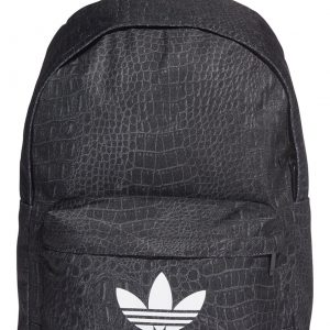Plecak adidas Originals H59839