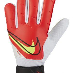 Rękawice bramkarskie Nike Match CQ7799-636 Rozmiar 7