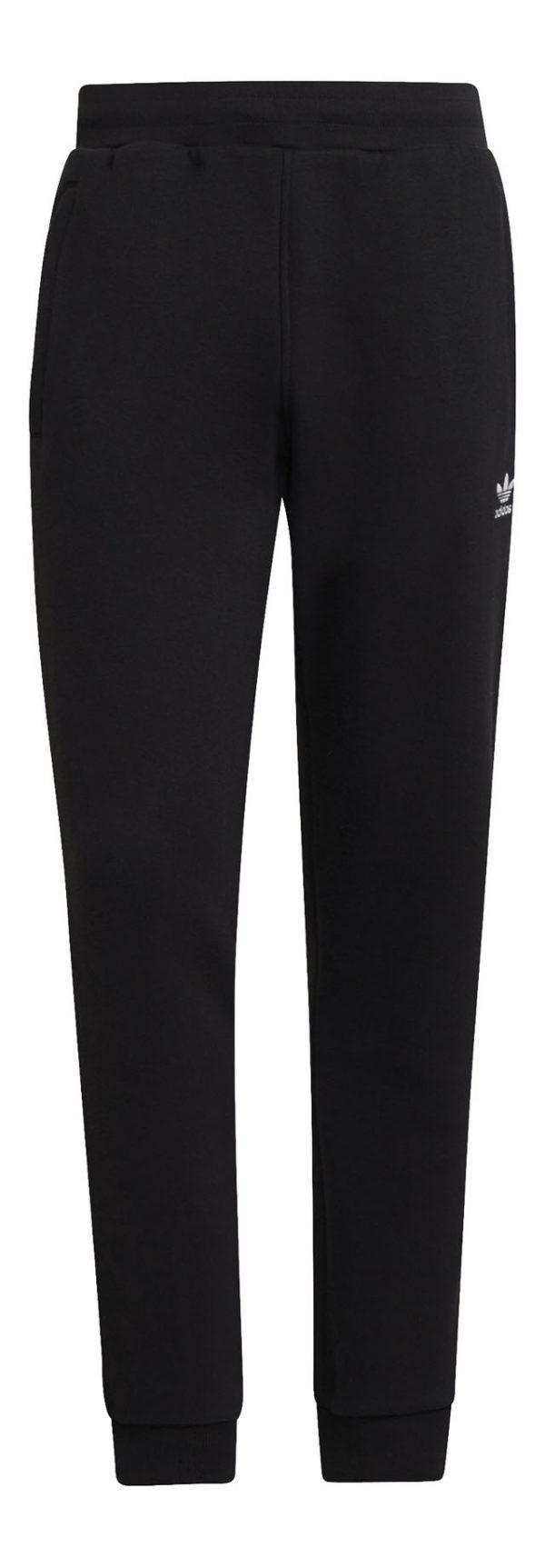 Spodnie adidas Essential H34657 Rozmiar S (173cm)