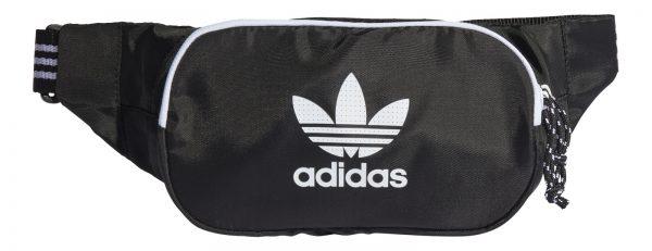 Szaszetka na biodra adidas AC H35569