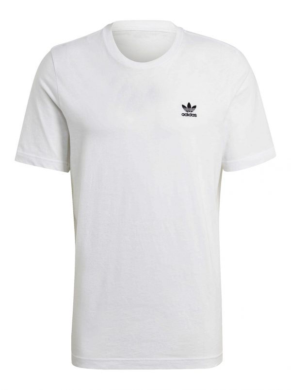 T-shirt adidas Essential GN3415 Rozmiar S (173cm)
