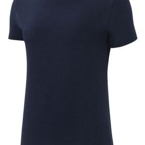 T-shirt damski Nike Park 20 CZ0903-451 Rozmiar L (173cm)