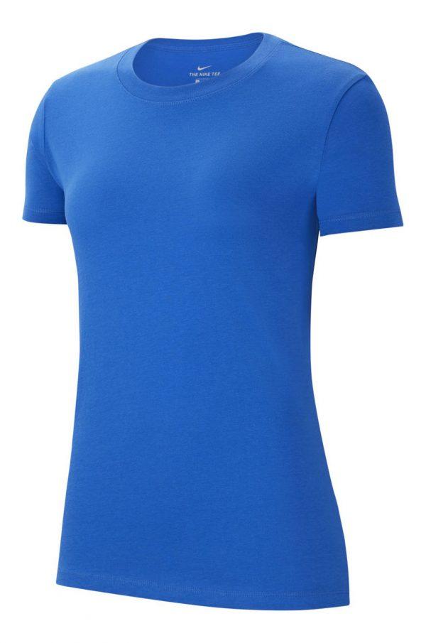 T-shirt damski Nike Park 20 CZ0903-463 Rozmiar L (173cm)